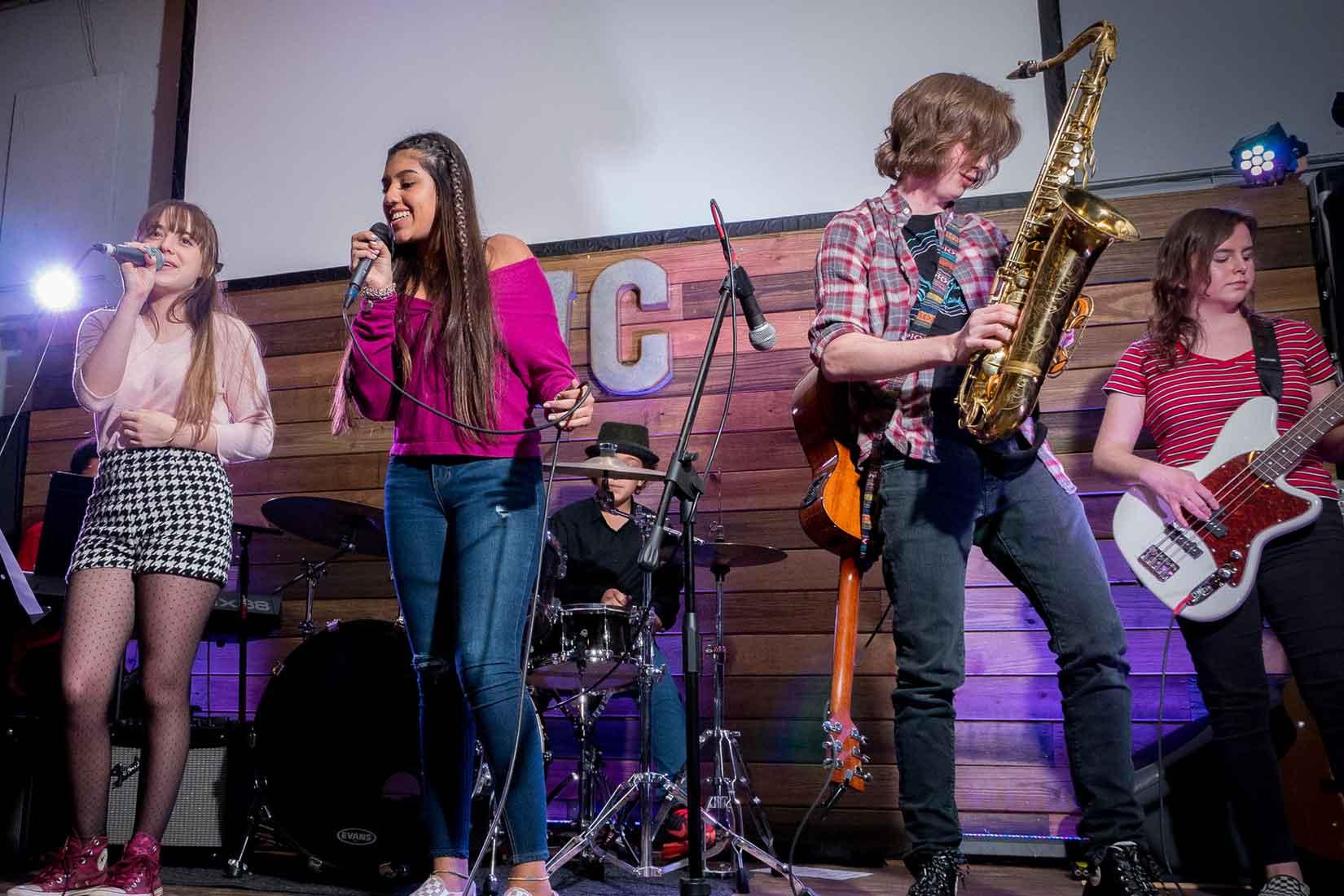Band-concert-program-music-sarasota