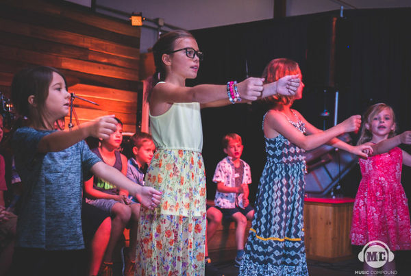 sarasota music lessons camp