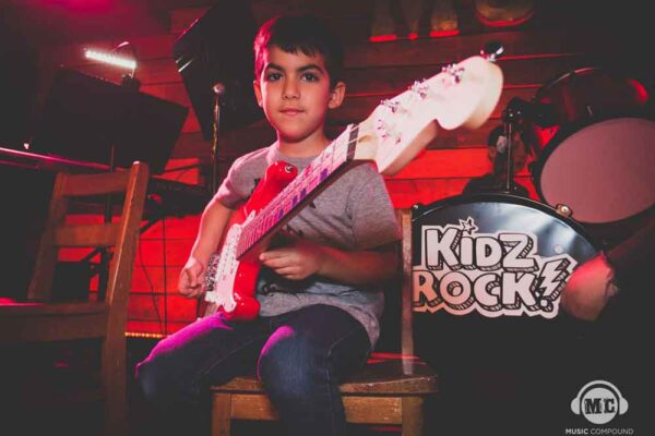 music-lessons-kids-rock-band