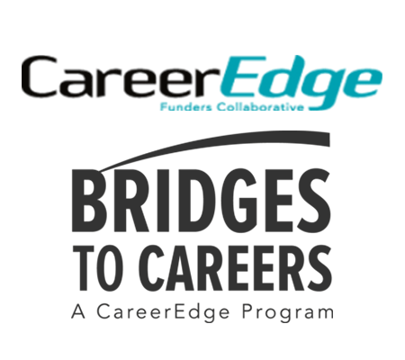 careeredges-bridges-to-careers-01